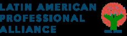 Latin American Professional Alliance